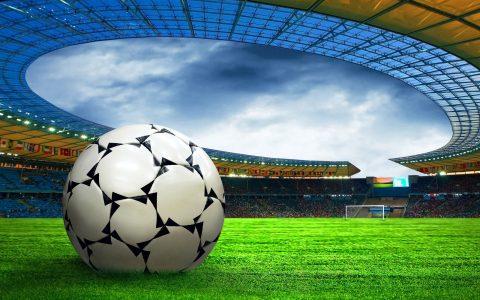 Tinh hoa bóng đá dân tộc qua từng khoảnh khắc