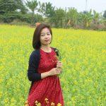 Cảm nhận của Mẹ Hương Lan