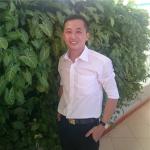 Thầy Trần Văn Tôn