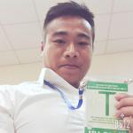 Thầy Nguyễn Văn Long