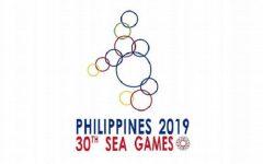 Sea Games 30 tổ chức ở đâu, diễn ra khi nào, có bao nhiêu môn thi đấu?