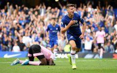 Kết luận trận Chelsea 1-1 Leicester